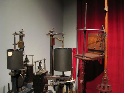 lombroso_instruments01