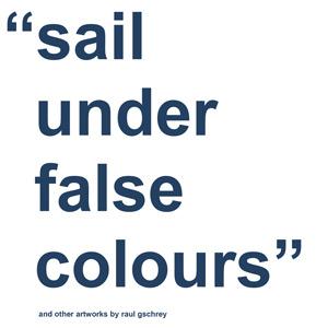 gschrey_sail-under-log