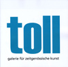 toll-cover-k