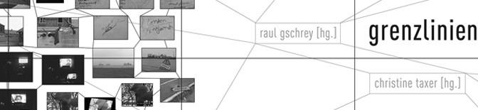grenzlinien_publication_gschrey01
