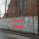 grenzlinien_utopia_bremen-C01k