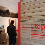grenzlinien_utopia_bremen00-0-k