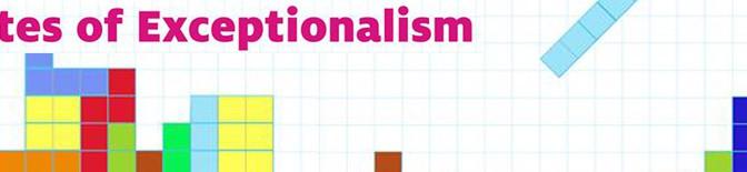 conf-exceptionalism-log