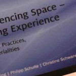 log_pub_spaceing_experience