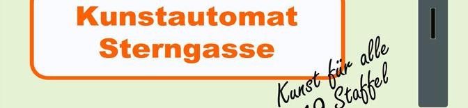 log-kunstautomat_sterngasse
