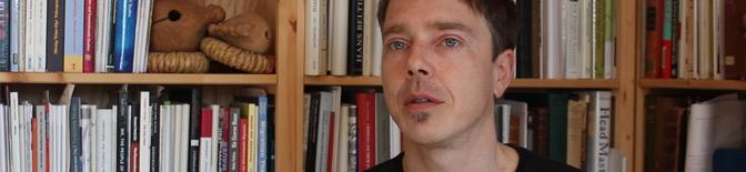 log-tuercke-interview