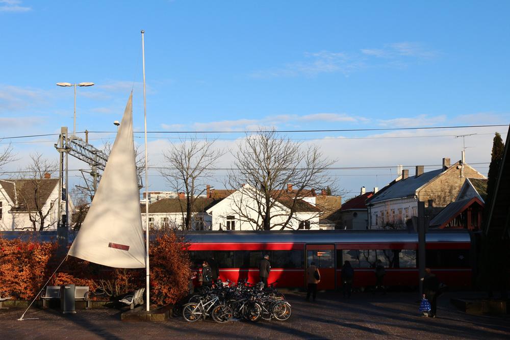 sail_away_frederikstad07-2