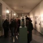 kunst-der-revolte-frankfurt02